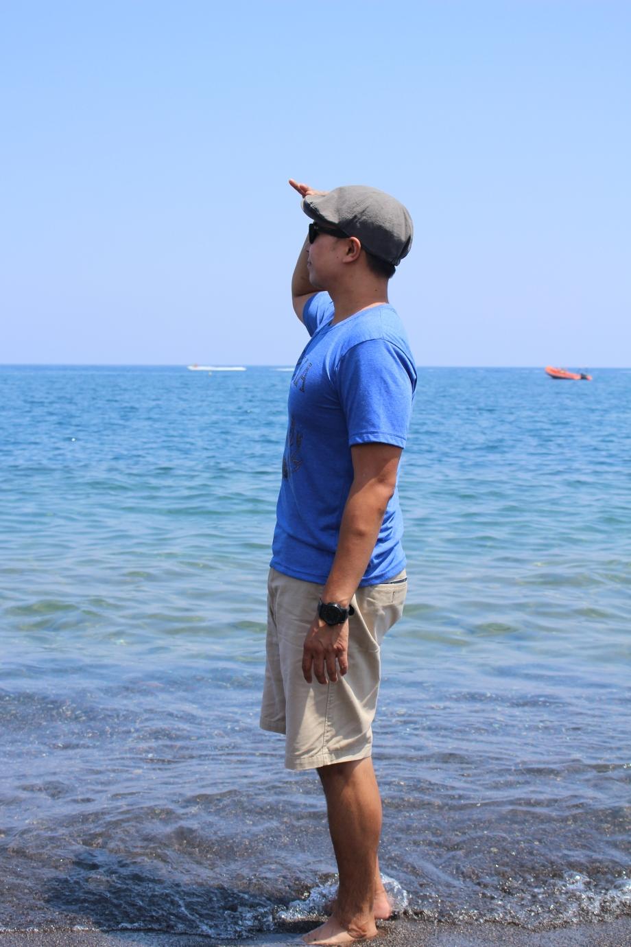 travel santorini wanderlust